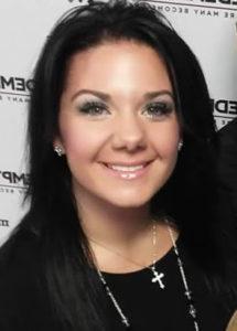 Dana Castillo
